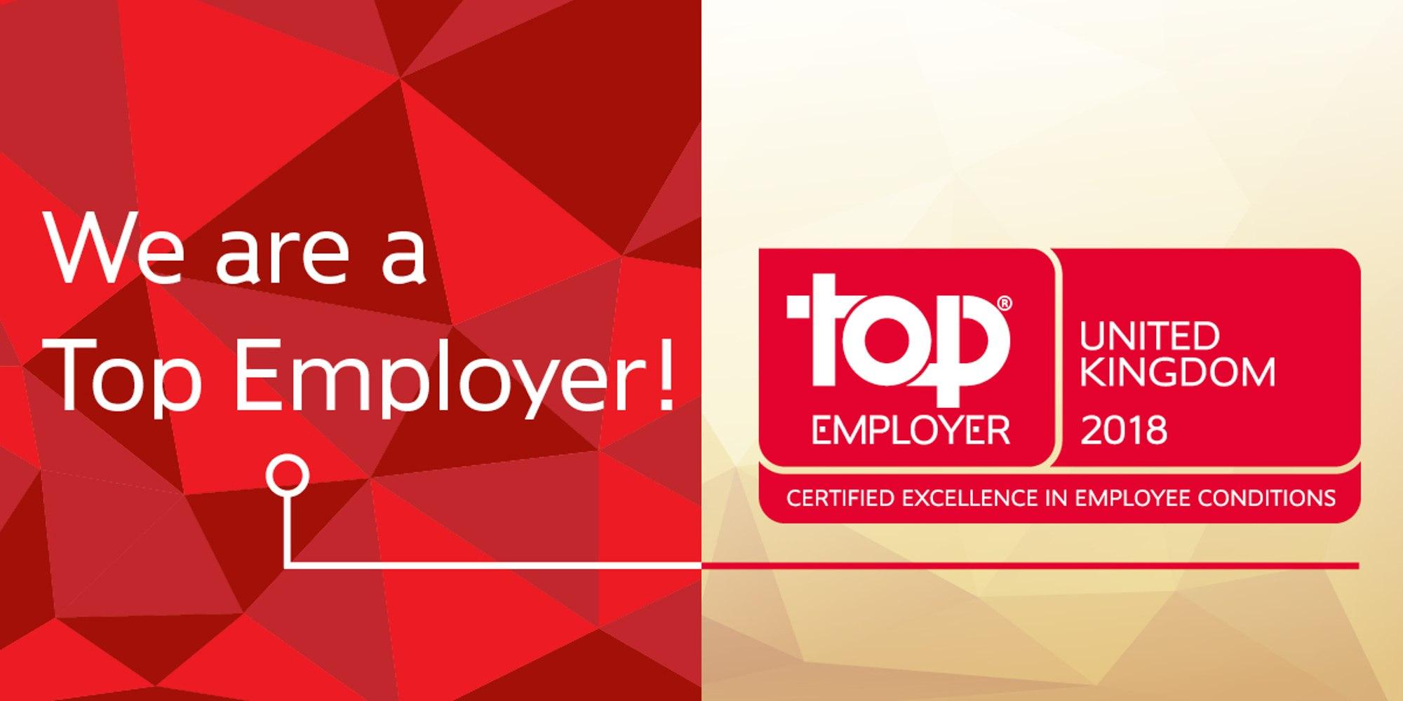 top employer institute certifie - HD2000×1000